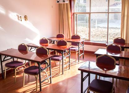 长沙英语培训机构-学校-班